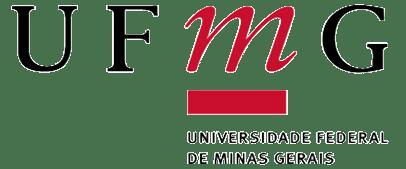 Aprender inglês na Universidade Federal de Minas Gerais
