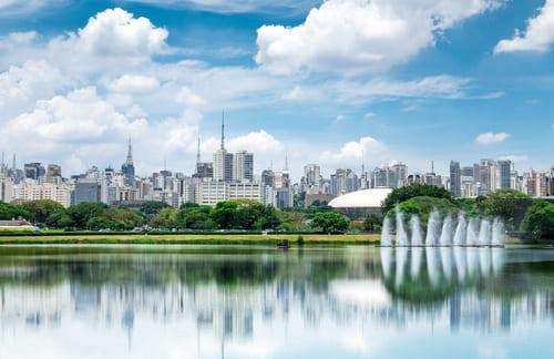 Aprender inglês na Universidade Federal de São Paulo