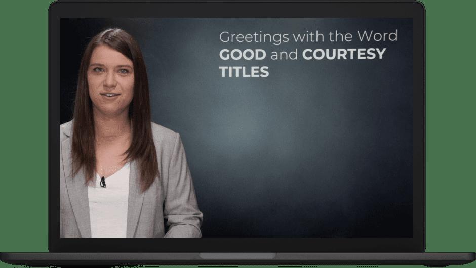 Praticar a pronúncia para falar inglês